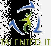 Talented IT Inc.