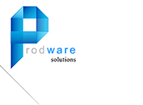 Prodware Solutions