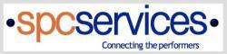 SPC Services