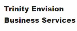 Trinity Envision Business Services