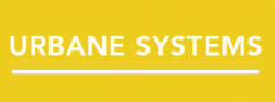 Urbane Systems