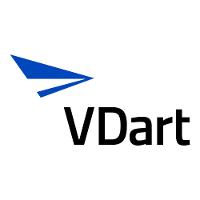 VDart Inc.