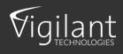 Vigilant Technologies