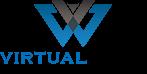 Virtualware Innovations