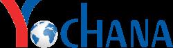 Yochana