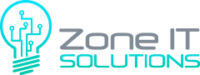 Zone IT Solutions