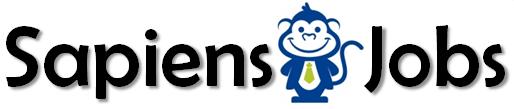 SapiensJobs.com